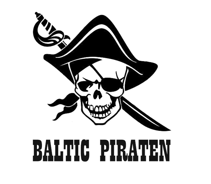 BALTIC PIRATEN